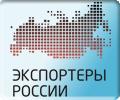www.rusexporter.ru