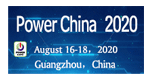 Power China