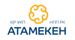 National Chamber of Entrepreneurs of Shymkent