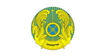 Ministry of Energy of the Republic of Kazakhstan